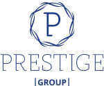 PRESTIGE-GROUP-LOGO