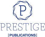 PRESTIGE-PUBLICATIONS-LOGO