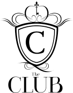 LOGO-The-CLUB-01
