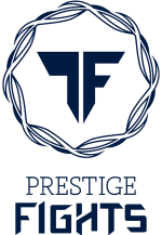 PRESTIGE-FIGHTS