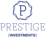 PRESTIGE-INVESTMENTS-LOGO
