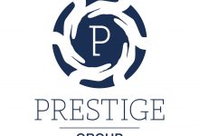 The Prestige Group CSR Spirit