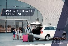 Ultimate Travel Experiences By Prestige