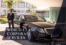 World Class Corporate Services